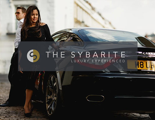 Sybarite Luxury Experienced - Secrets to Success
